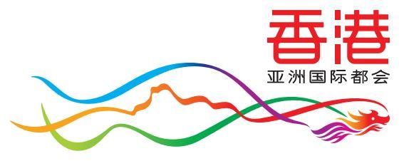 BHK Logo_SC_202005