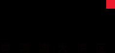 GBA-logo-sc