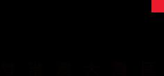 GBA-logo-tc