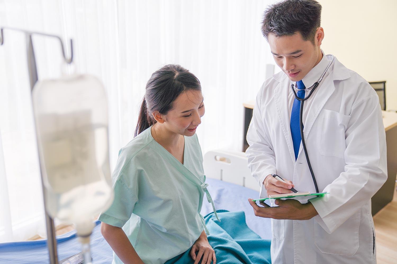 Medical-Services-sc