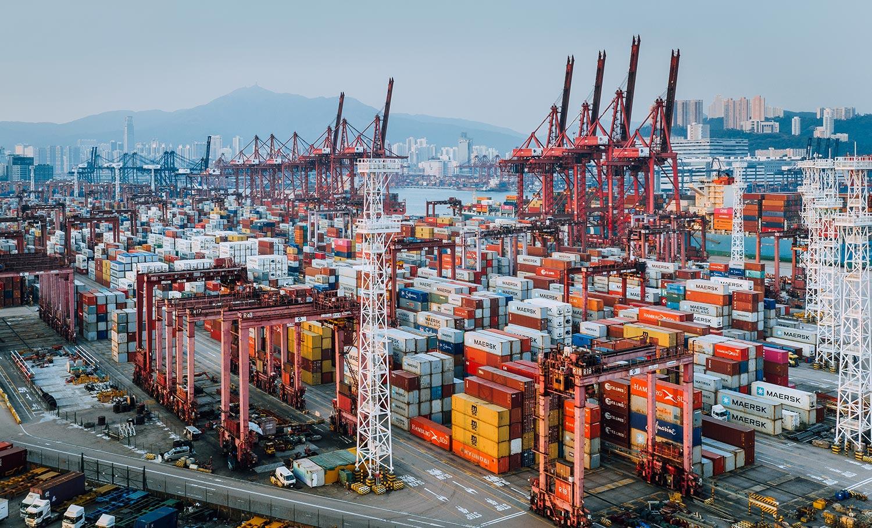 Transportation-and-Logistics-en