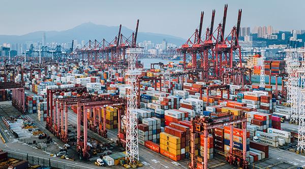 Transportation and Logistics-thumbnail